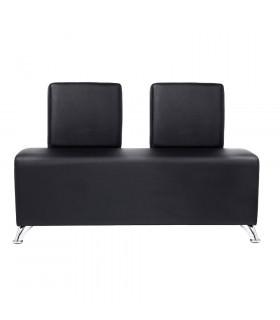 Sofa De Espera Sam+Jay