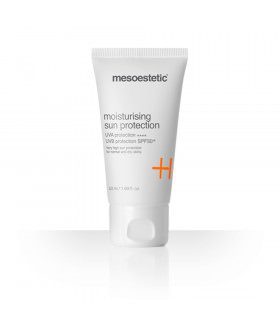 Mesoestetic Moisturing Sun Proteccion 50ml