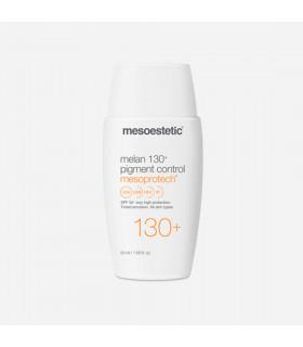 Mesoestetic Mesoprotech Melan 130+ Pigment Control 50ml