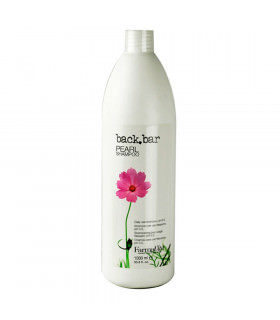 Farmavita Back Bar Pearl Shampoo 1000ml