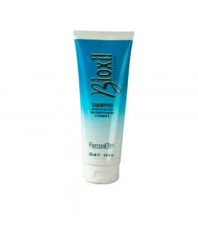 Farmavita Bioxil Shampoo 250ml