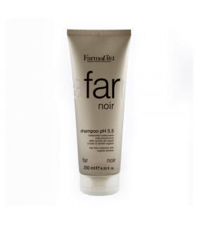 Farmavita Noir Shampoo 250ml