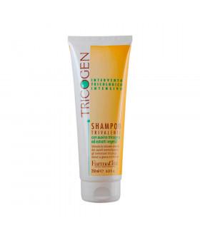Farmavita Tricogen Shampoo 250ml