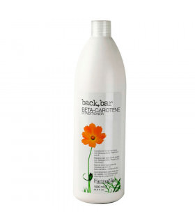 Farmavita Back Bar Beta Carotene Conditioner 1000ml