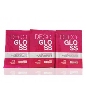 Glossco Decogloss Sobre 30gr