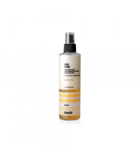 Glossco Sun Code UV Protective Spray 240ml