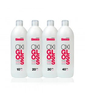 Glossco Oxigloss 10vol. (3%) 1000ml