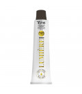 Tahe Tinte Lumiere Express 100ml