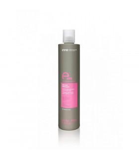Eva Professional E-Line Blonde Shampoo 300ml