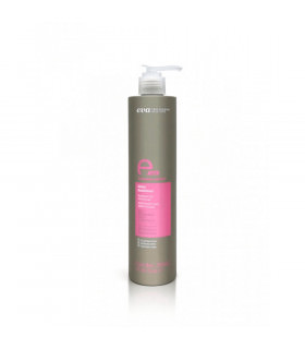 Eva Professional E-Line Colour Conditioner 300ml