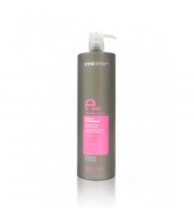 Eva Professional E-Line Colour Conditioner 1000ml