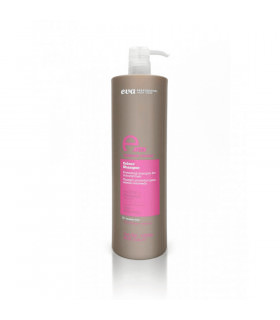 Eva Professional E-Line Colour Shampoo 1000ml