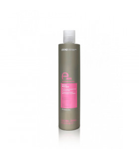 Eva Professional E-Line Colour Shampoo 300ml