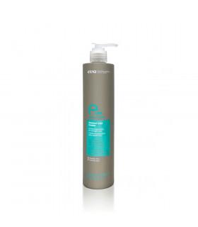 Eva Professional E-Line Control Liss Cream 200ml