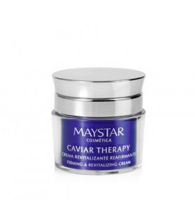 Maystar Caviar therapy crema deluxe 50 ml