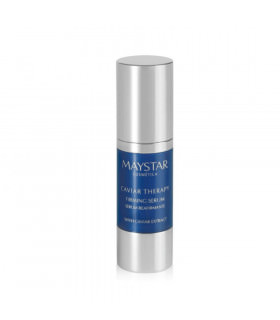 Maystar Caviar therapy serum deluxe 30 ml