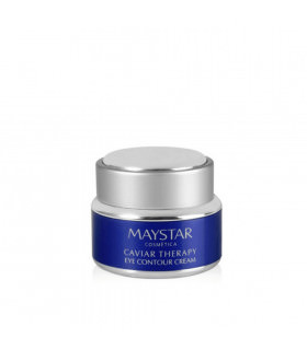 Maystar Caviar therapy crema contorno ojos 15 ml