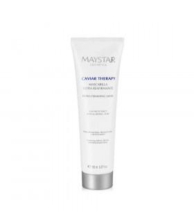 Maystar Caviar therapy masc. Extra reafirmante 150 ml