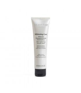 Maystar Whitening mascara despigmentante enz. 150 ml