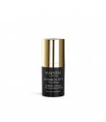 Maystar Synergy excellence crema contorno-ojos 15 ml