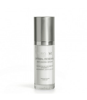 Maystar Optimal serum anti-edad 30 ml
