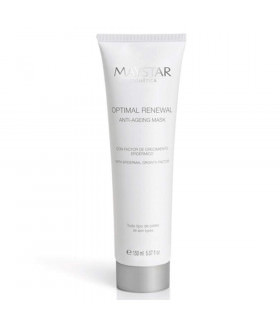 Maystar Optimal masc. Anti-ageing 150 ml