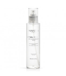 Maystar Optimal agua micelar 200 ml