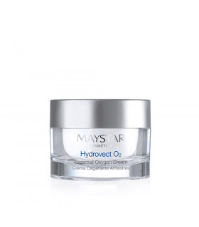 Maystar Hydrovect o2 essential cream 50 ml