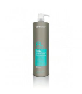 Eva Professional E-Line Control Liss Shampoo 1000ml