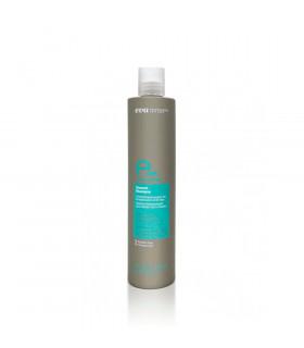 Eva Professional E-Line Control Liss Shampoo 300ml