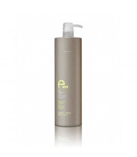 Eva Professional E-Line Fresh Shampoo 1000ml