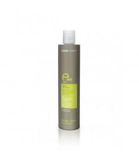 Eva Professional E-Line Fresh Shampoo 300ml