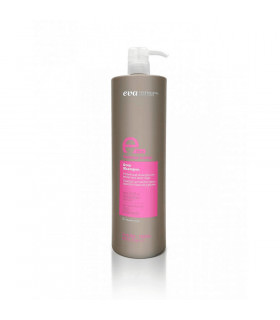 Eva Professional E-Line Grey Shampoo 1000ml