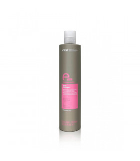 Eva Professional E-Line Grey Shampoo 300ml