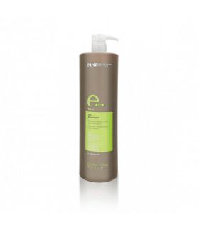 Eva Professional HL Shampoo 1000ml