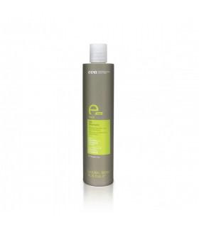 Eva Professional HL Shampoo 300ml