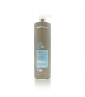 Eva Professional E-Line Hydra Conditioner 1000ml