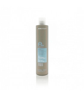 Eva Professional E-Line Hydra Conditioner 300ml