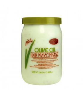 Vitale Olive Pro Hair Mayonnaise 853g