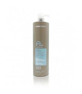 Eva Professional E-Line Hydra Shampoo 1000ml
