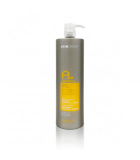Eva Professional E-Line Repair Shampoo 1000ml