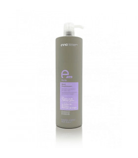 Eva Professional E-Line Rizzi Conditioner 1000ml