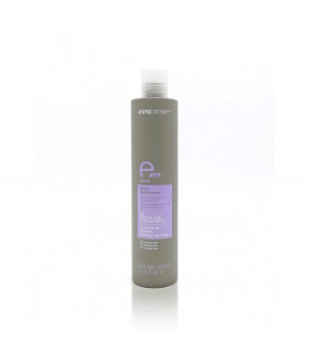 Eva Professional E-Line Rizzi Conditioner 300ml