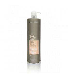 Eva Professional E-Line Volume Shampoo 1000ml