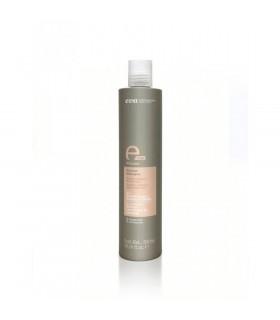 Eva Professional E-Line Volume Shampoo 300ml