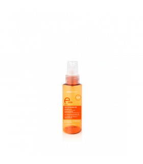 Eva Professional E-Line Sun Protection Oil 100ml