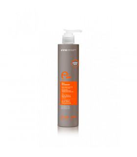 Eva Professional E-Line Sun Treatment 300ml