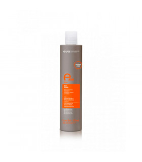 Eva Professional E-Line Sun Wash 300ml