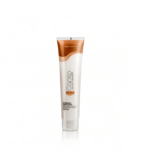 Eva Professional Capilo Hydra-In Carthamus Light Cream 44