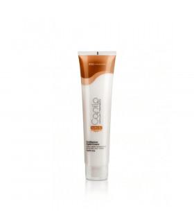 Eva Professional Capilo Hydra-In Carthamus Light Cream 44